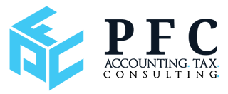 PFC Accounting